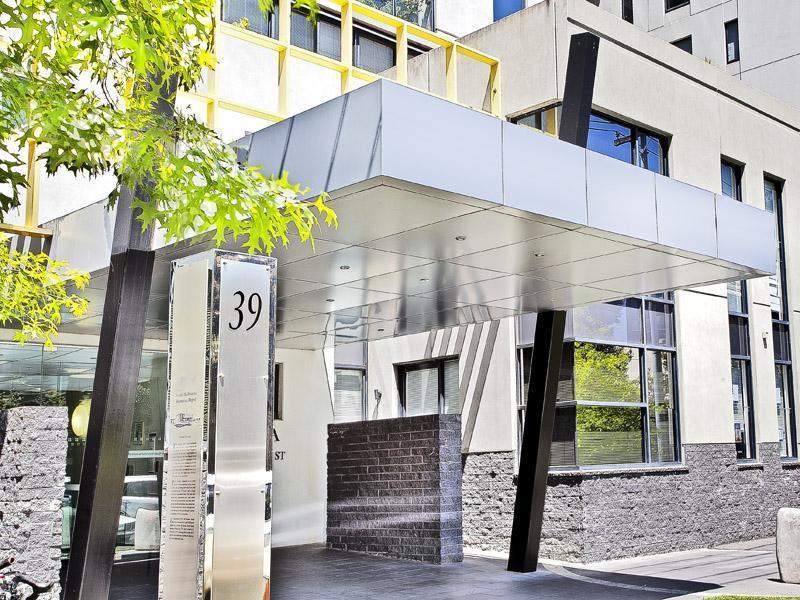 66/39 Dorcas Street, South Melbourne, Vic 3205