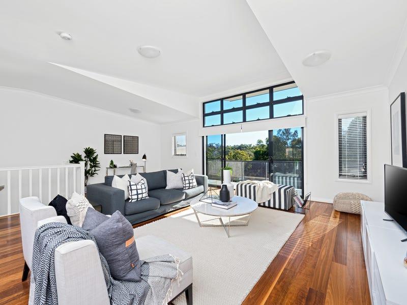 3 Kinsellas Drive, Lane Cove, NSW 2066