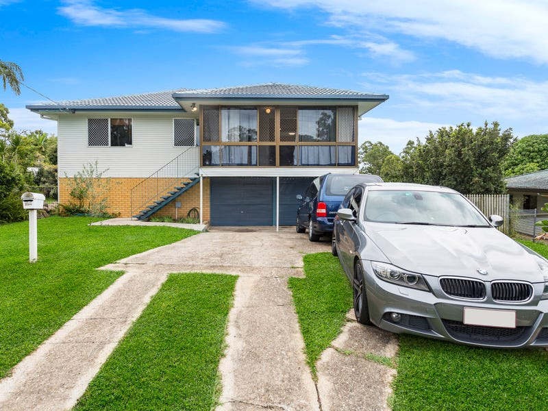 8 Noojee Court, Kallangur, Qld 4503