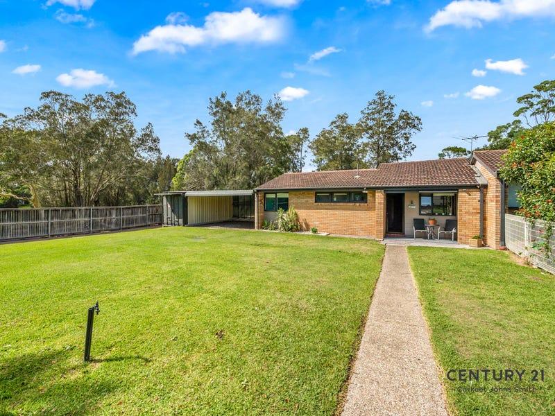 11 Corona Street, Windale, NSW 2306