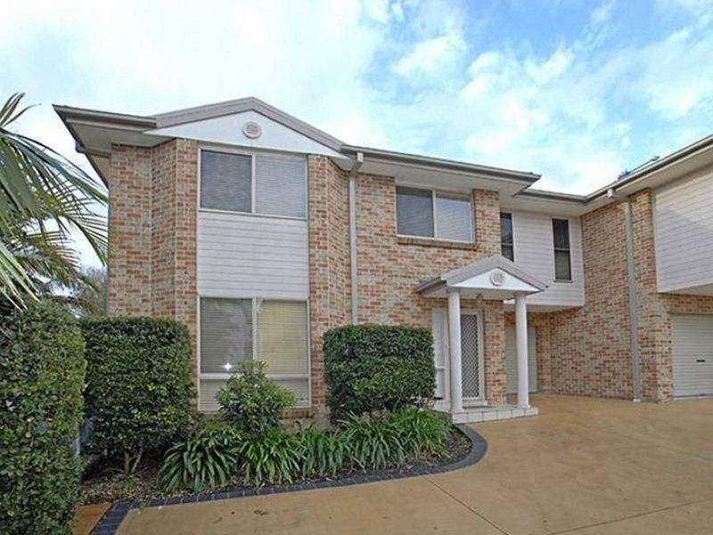 4/46 Pacific Street, Long Jetty, NSW 2261