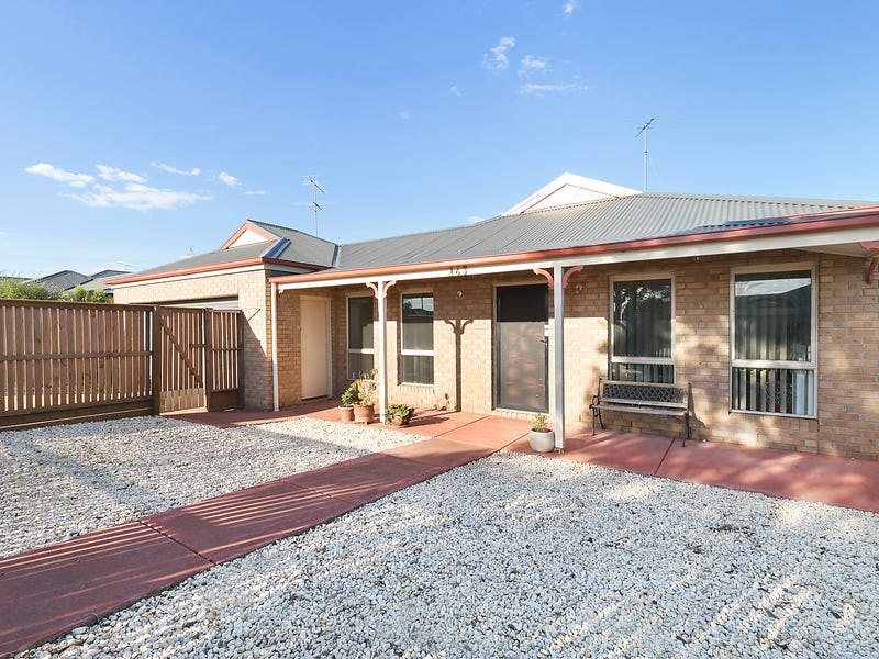 165 Bailey Street, Grovedale, Vic 3216