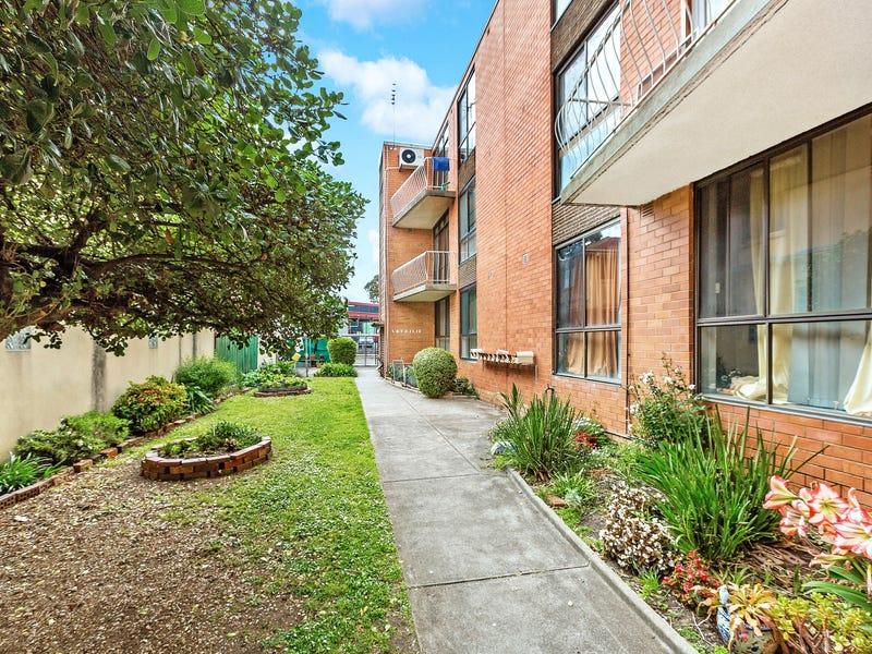 6/6 Eldridge Street, Footscray, Vic 3011
