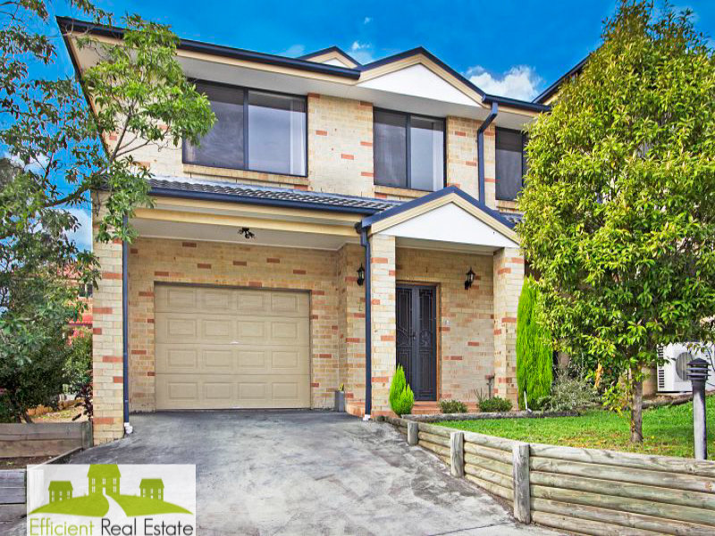 7/39-41 Abigail Street, Seven Hills, NSW 2147