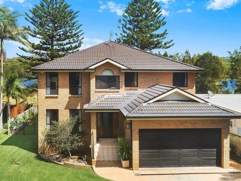 40 Lumeah Avenue, Wamberal, NSW 2260