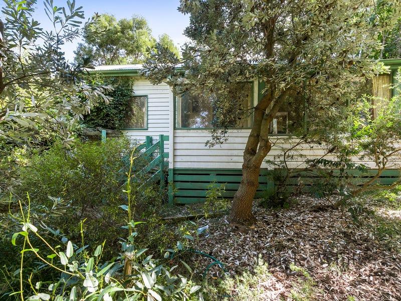 23 Chum Creek Road, Healesville, Vic 3777