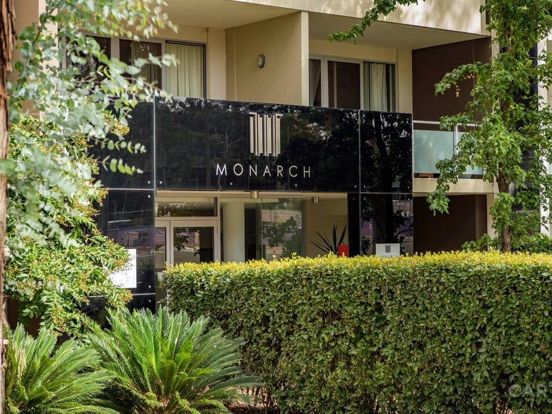 3/219a Northbourne Avenue, Turner, ACT 2612