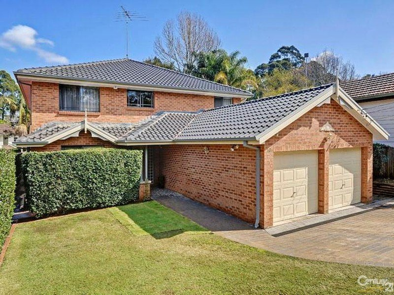 10 Yardley Avenue, Waitara, NSW 2077