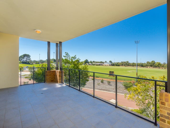 517/22 Windelya Road, Murdoch, WA 6150
