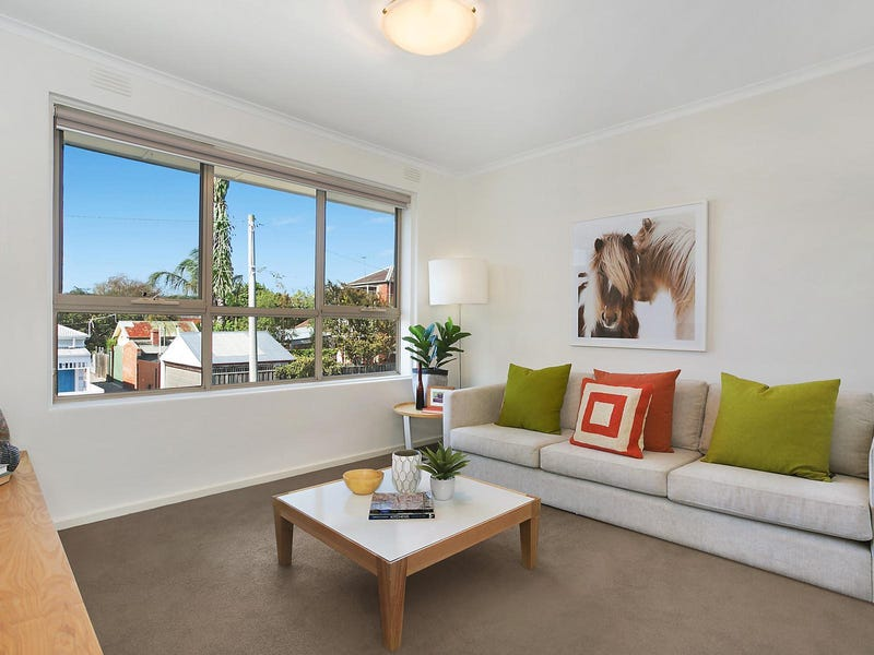 5/38 Queen Street, St Kilda East, Vic 3183