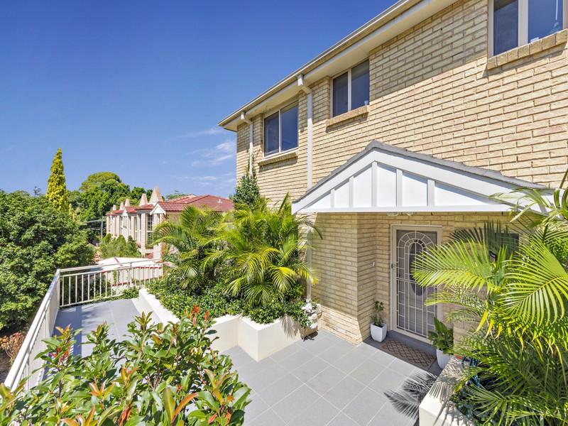 5/7 Montrose Road, Abbotsford, NSW 2046