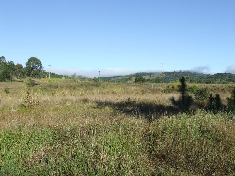 Lot 233, 233 Stevenson Road, Glenwood