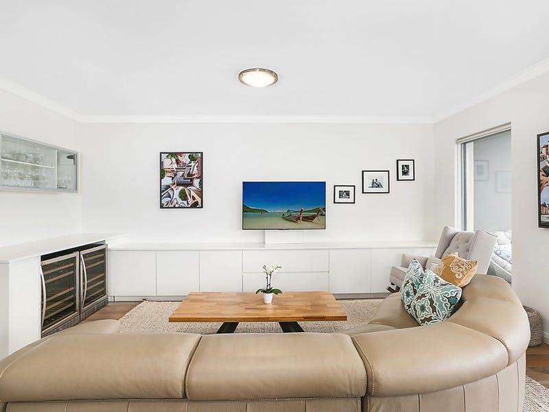 24/26-30 Ocean Street North, Bondi NSW 2026