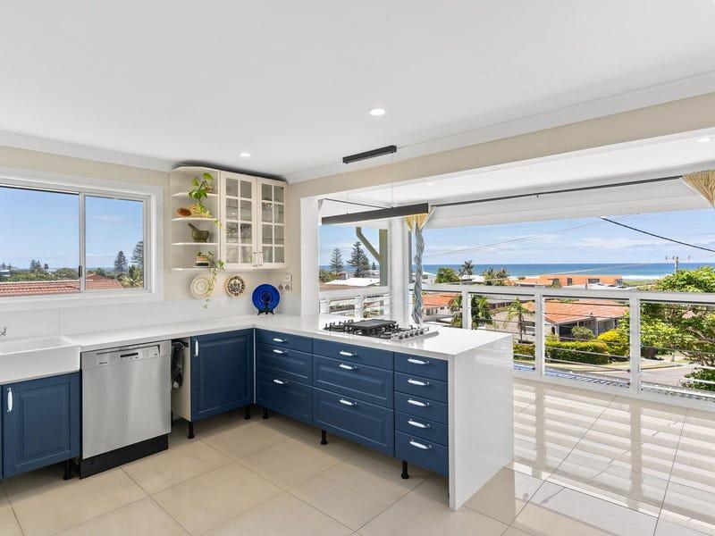 28 Ballina Street, Lennox Head, NSW 2478