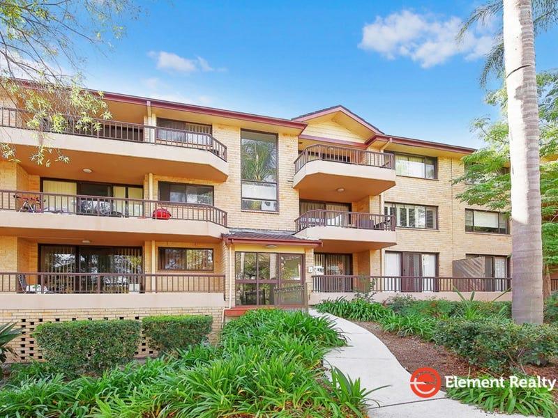 53/346-362 Pennant Hills Road, Carlingford, NSW 2118