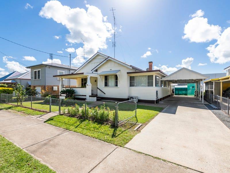 98 Victoria Street, Grafton, NSW 2460