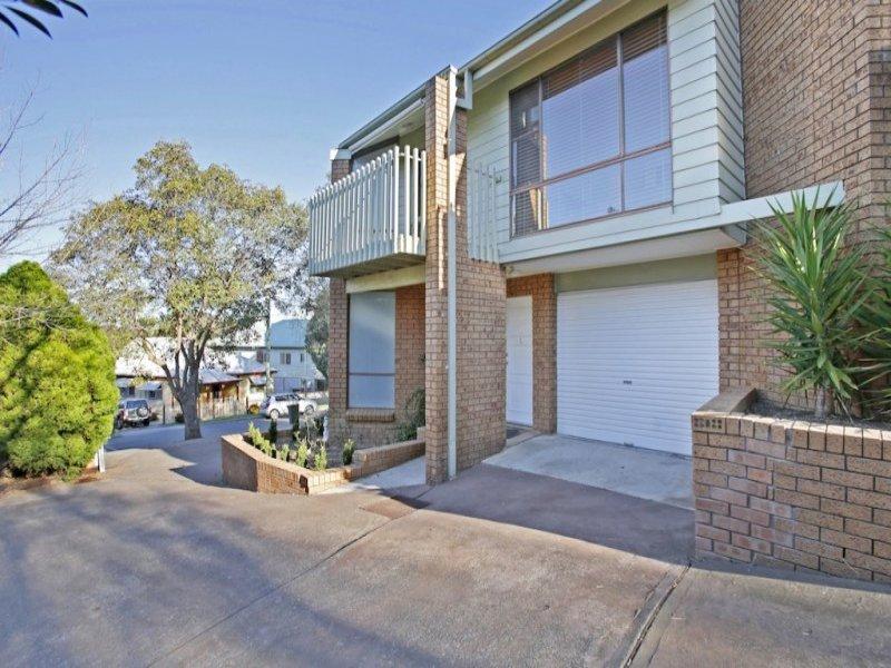 1/15 Alpha Road, Camden, NSW 2570