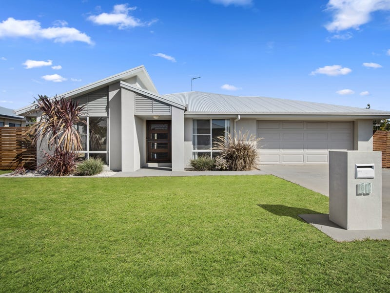 62 Belclaire Drive, Westbrook, Qld 4350