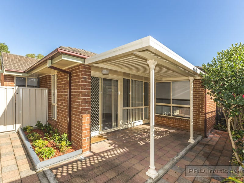 8/75 Yorston Street, Warners Bay, NSW 2282