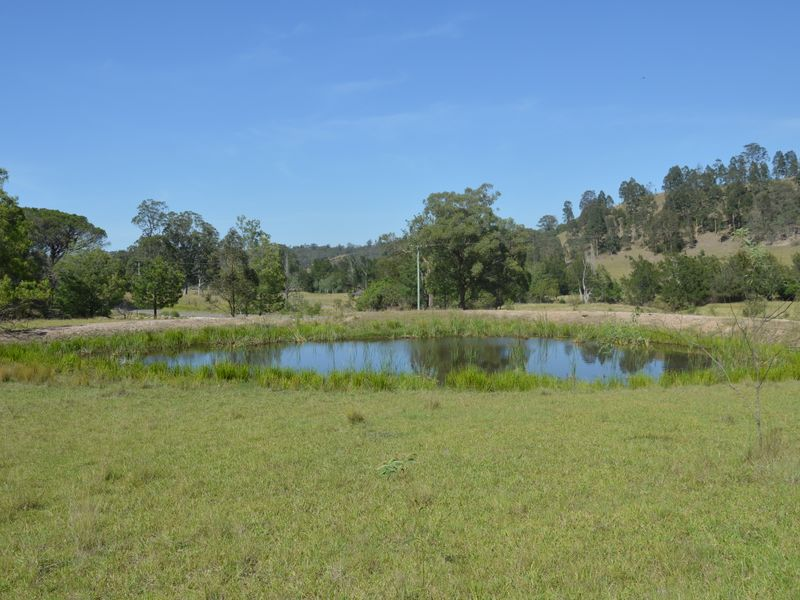 Lot 3 Mirannie Road, Singleton, NSW 2330