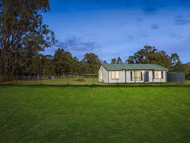 179 Gingers Lane, Weston, NSW 2326