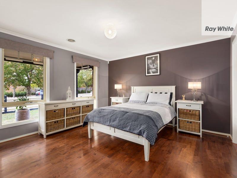 29 Brookwood Avenue, Doreen, Vic 3754