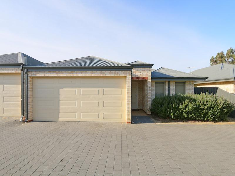 16/174 Homestead Road, Gosnells, WA 6110