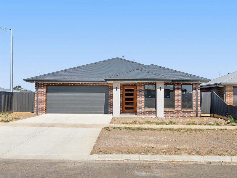 1 Marrubak Way, Bonshaw, Vic 3352