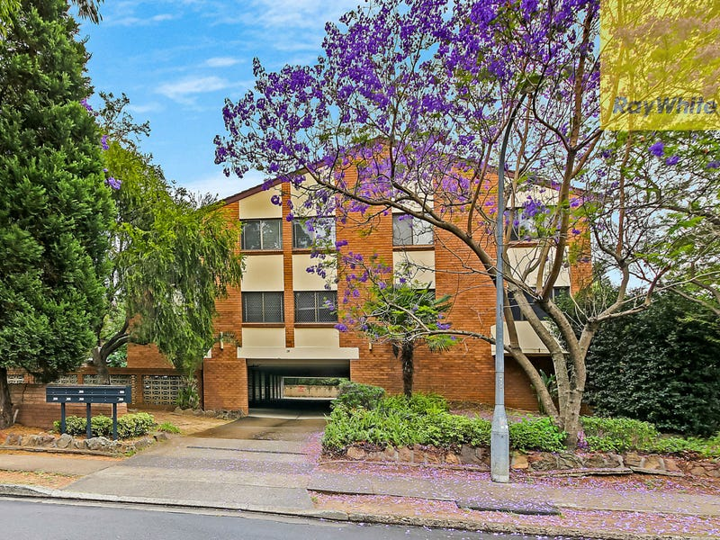 10/29 Park Avenue, Westmead, NSW 2145