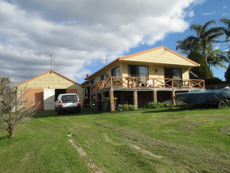 29 Jutland Avenue, Tuross Head, NSW 2537