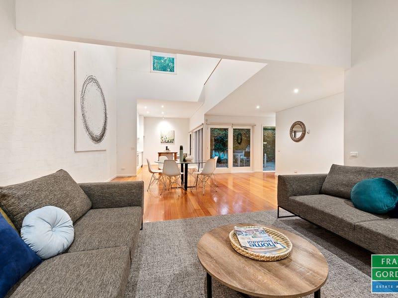 5 Bath Place, Port Melbourne, Vic 3207