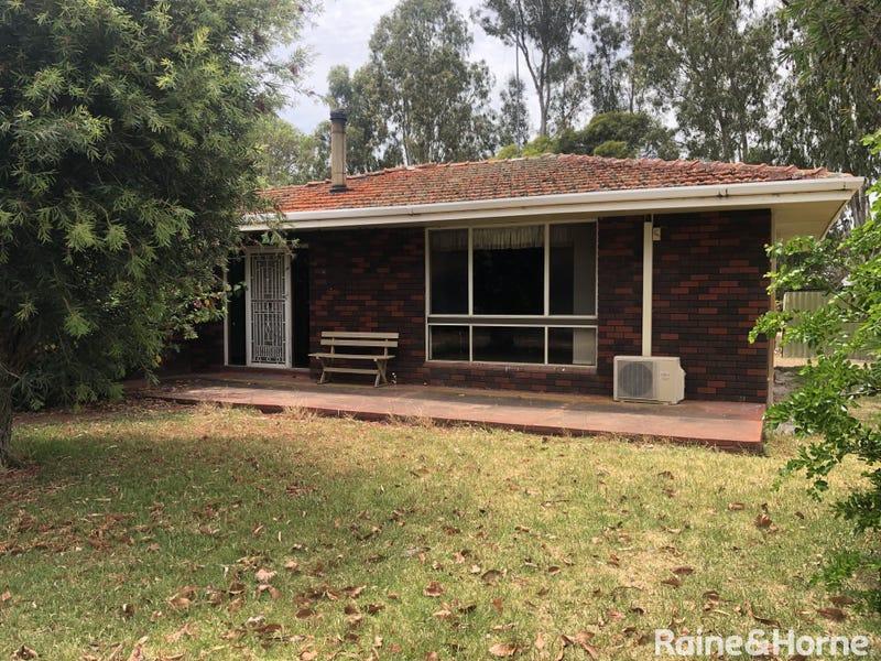 308 Curtis Lane, West Pinjarra, WA 6208