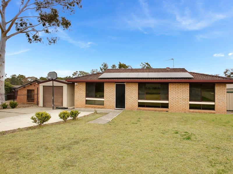 82 Semillon Crescent, Eschol Park, NSW 2558