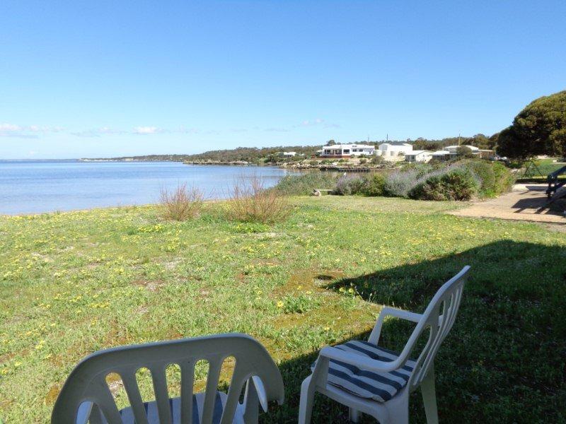 Sec 476 Dolphin Drive, Mount Dutton Bay, SA 5607