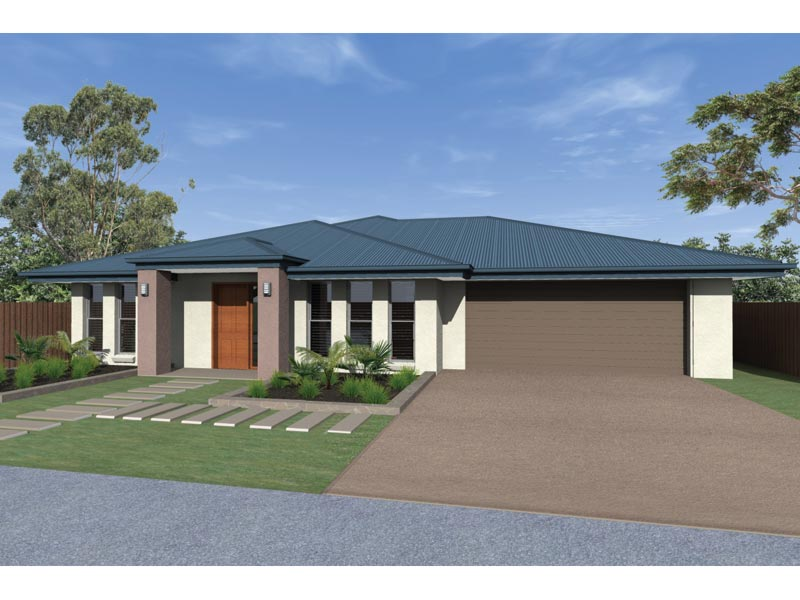 Lot 14 Lilly Pilly Court, Kempsey