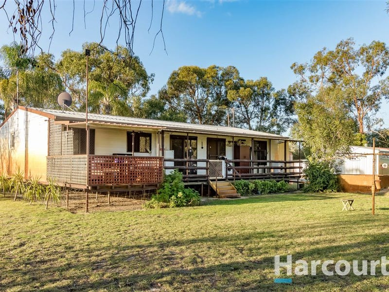 90 Lakelands Road, Barragup, WA 6209
