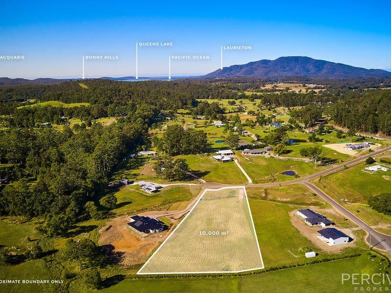 27 Dawan Close, Kendall, NSW 2439