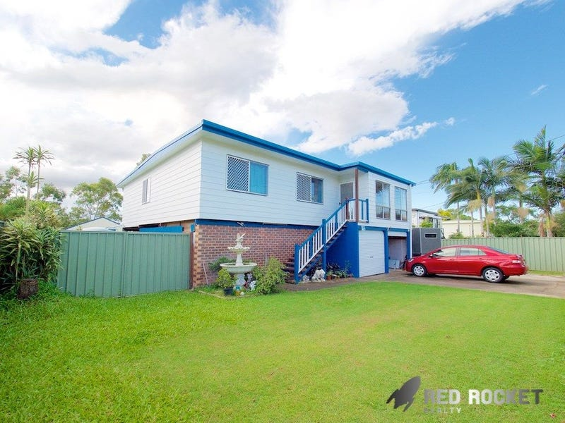 14 Princess Street, Marsden, Qld 4132