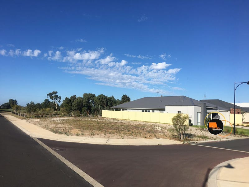 Lot 1182 (1) Bonnie Close, Dunsborough, WA 6281