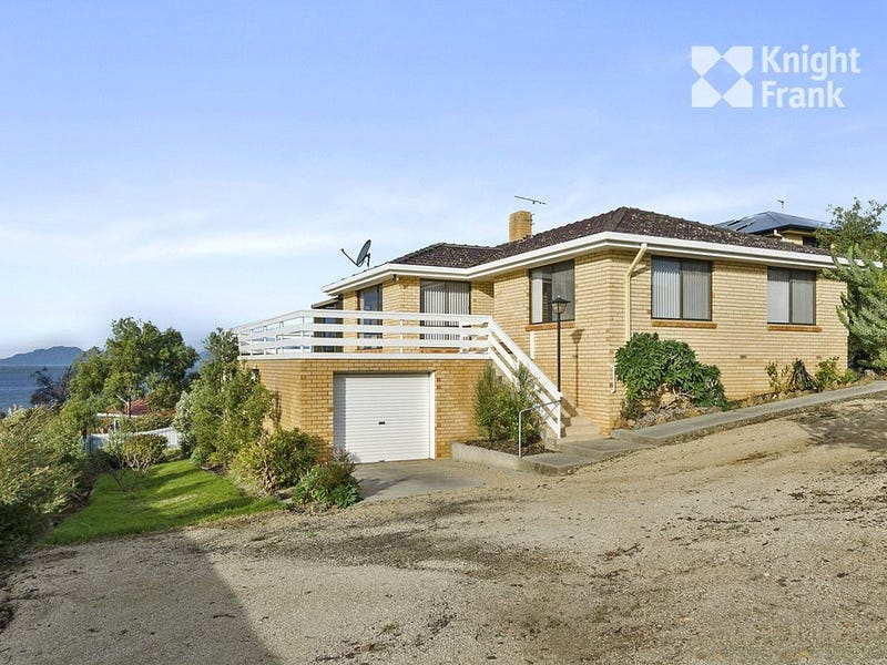 12 Old Spring Bay Road, Swansea, Tas 7190