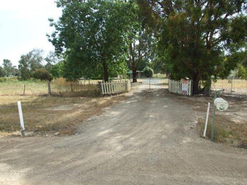 33 Winton-lurg Road, Winton, Vic 3673