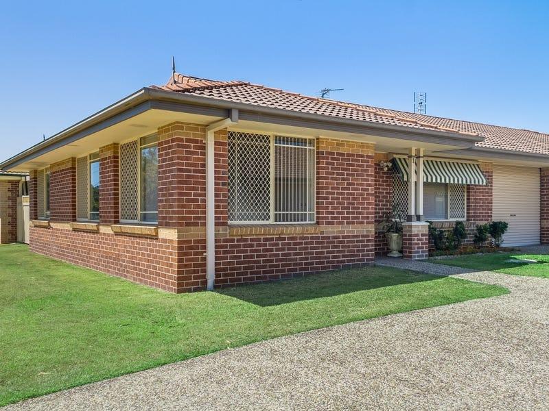 1/32 Soorley Street, Tweed Heads South, NSW 2486