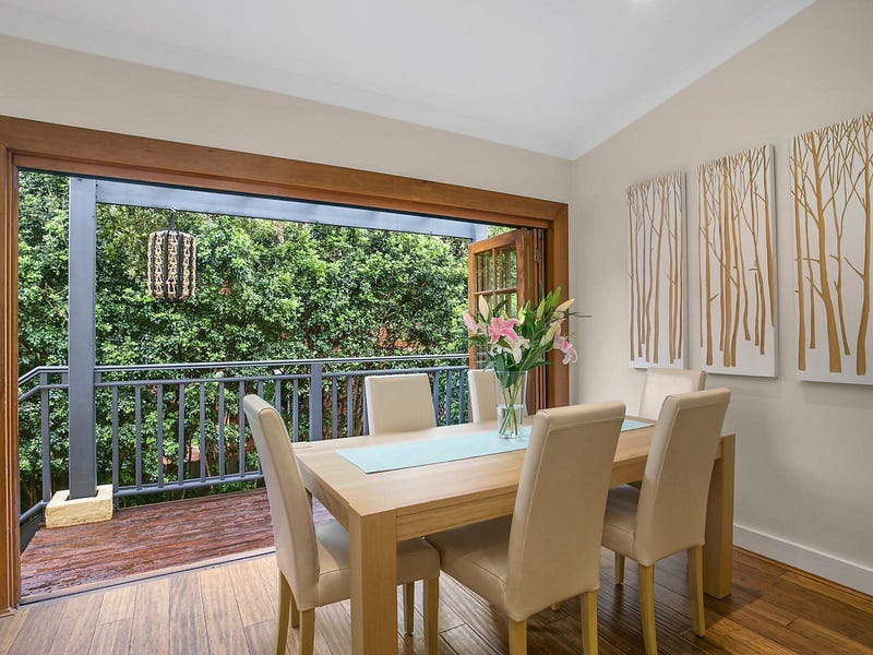 134 Northcote Street, Naremburn, NSW 2065