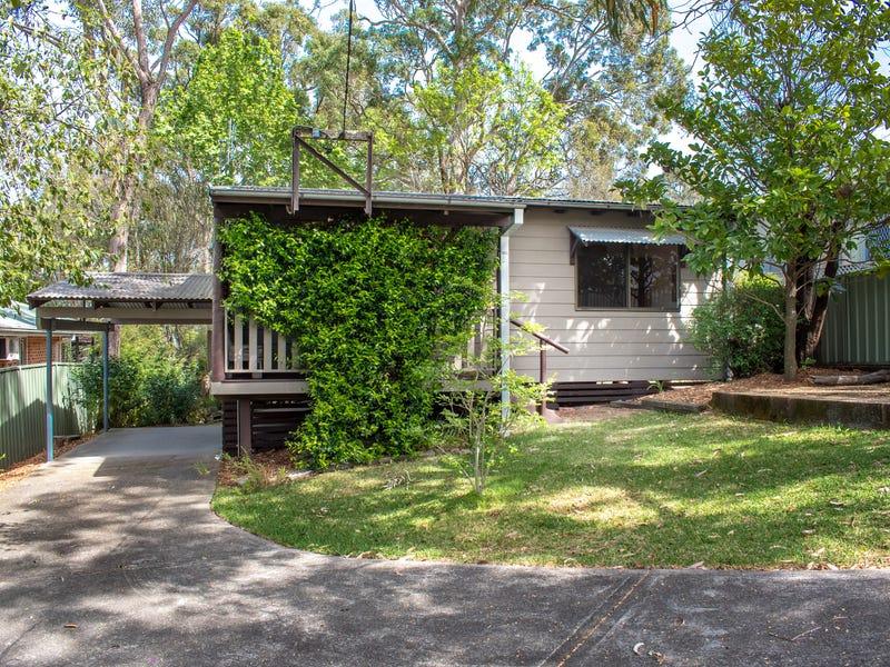 10 Elimatta Road, Yarrawonga Park, NSW 2264