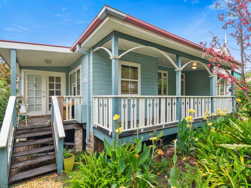 30 Moore St, Austinmer, NSW 2515