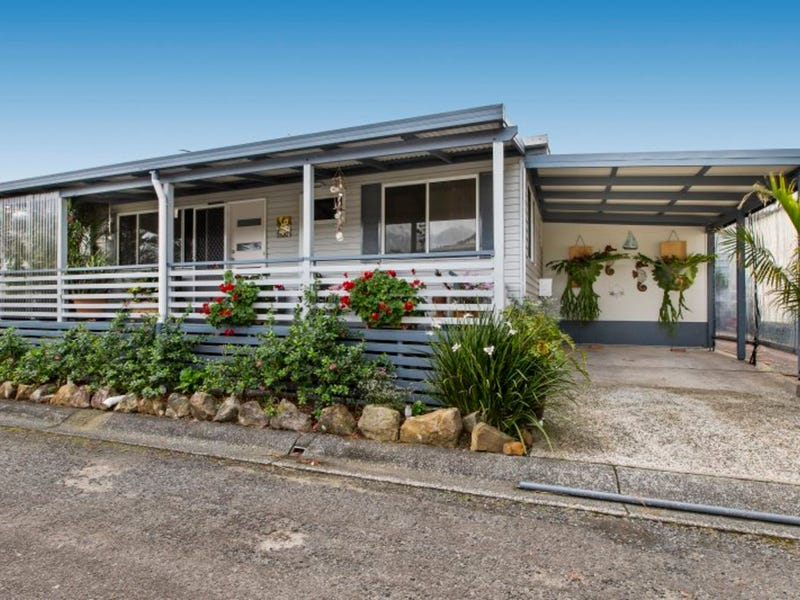 42 James Smith Place, Kincumber South, NSW 2251