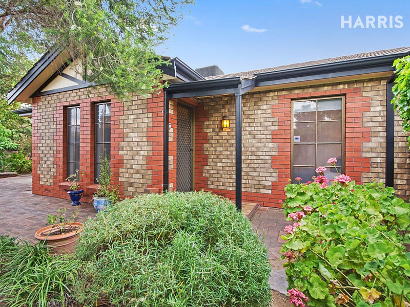 1/2 Dollman Street, Goodwood, SA 5034