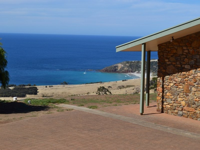 Lot 55 North Coast Rd, Duncan, SA 5223