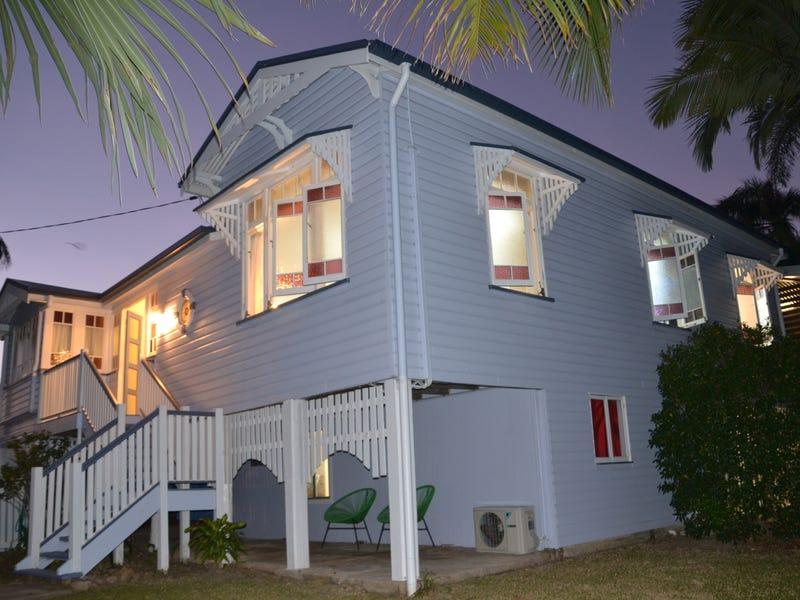 36 George Street, Mackay, Qld 4740