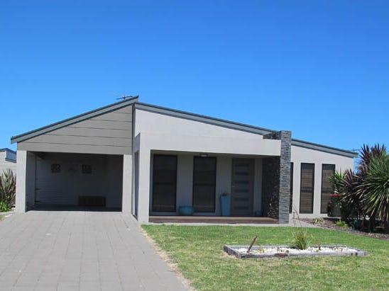 4 Linnell Drive, Beachport, SA 5280